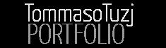TommasoTuzj.com